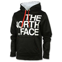 Men's The North Face Hoodie