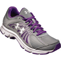 Under Armour Women's Dash Run Running Shoes