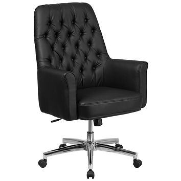 BT-444-MID Office Chairs