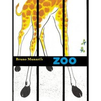 Bruno Munari's Zoo   Folly Home   Design-led Gifts, Home wares, Vintage Finds