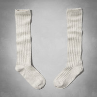 supersoft boot socks
