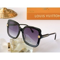 lv popular womens mens fashion shades eyeglasses glasses sunglasses 17