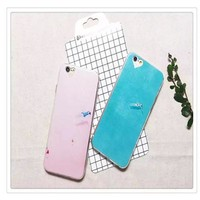Phone Case for Iphone 6 and Iphone 6S = 5991441857