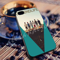 Our Second Life 2   For iPhone , iPad, iPod, Samsung Galaxy and Samsung Note in Alexcases