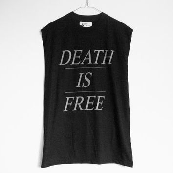 shopwithasianstereotypes: Search results for death free muscle