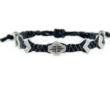 Mr. Ettika Adversary Bracelet