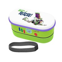 Toy Story 4 Kids Lunch box