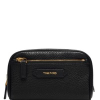 Tom Ford Small Cosmetics Case | Bloomingdales's