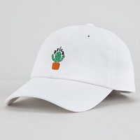 Prick Dad Hat | Dad Hats