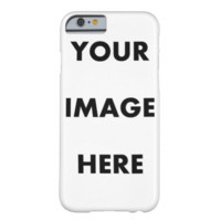 MAKE YOUR OWN IPHONE 6 CASE, ADD IMAGE, TEXT, LOGO