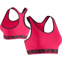 Nike Women's Pro Hypercool Bra Dick's Sporting Goods