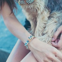 Extra Bracelet for The Wild One - Friendship Collar
