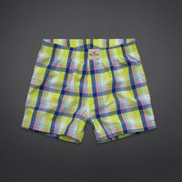 Mission Beach Boxers