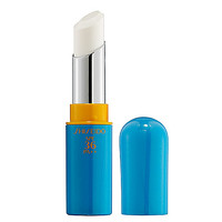 Sun Protection Lip Treatment SPF 36 PA++ - Shiseido | Sephora
