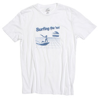 Altru Apparel Surfing the 'Net T-Shirt