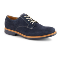 Cole Haan® Great Jone Plain Men's Shoe
