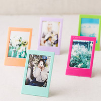 Fold Up Instax Album Set   Urban Outfitters