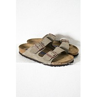 Arizona Soft Footbed Birkenstock Shoes