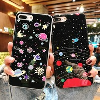 Give Me Space Phone Case - shopdevi