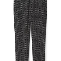 Weekday   Trousers   Define Woven Trousers