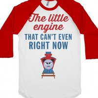 White/Red T-Shirt | Funny Gifts For Her