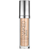 Urban Decay Cosmetics Naked Skin Weightless Ultra Definition Liquid Makeup 0.5 Ulta.com - Cosmetics, Fragrance, Salon and Beauty Gifts