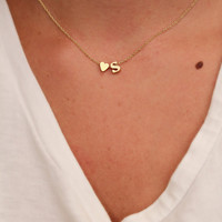 Gift New Arrival Jewelry Shiny Stylish Necklace [11731912143]