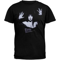 Elvira - Entangled T-Shirt