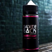 Lola E-Juice Deals SilverBack 120ml