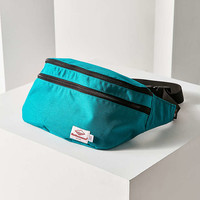 Battenwear Eitherway Bag - Urban Outfitters