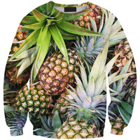 Womens Colorful Patterns Print Pullover Sweatshirt Tracksuit Tops Outwear