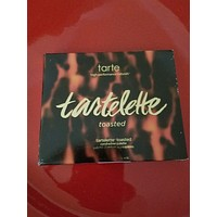 Tarte Tartlette Toasted Eyeshadow Palette ❤️ 100% Authentic