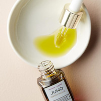 Sunday Riley Juno Facial Oil, 0.5 oz.