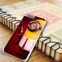 Hitmanion iPhone 6 Plus | iPhone 6S Plus Case