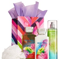 The Daily Trio Gift Kit Beautiful Day