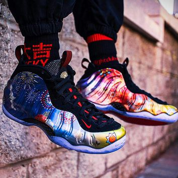 """Nike Air Foamposite """"Chinese New Year"""" CNY - Best Deal Online"""