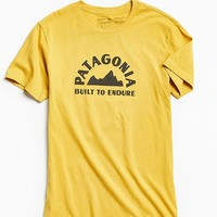 Patagonia Geology Tee | Urban Outfitters