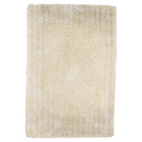 Chamberly 5' x 7' Rug | Ashley Furniture HomeStore