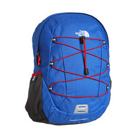 The North Face Youth Happy Camper