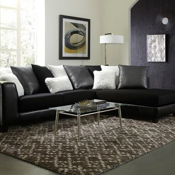 Emma Collection by HD Furniture