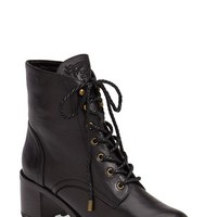Joie 'Ashbury' Boot