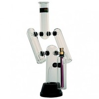 Glass Waterpipe - You Beauty - Bongs and Waterpipes - Smoking Pipes - Grasscity.com