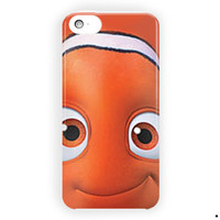 Nemo And Friends With Pixar Up For iPhone 5 / 5S / 5C Case