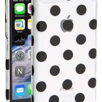 Women's kate spade new york 'la pavillion' iPhone 5c case