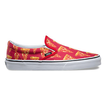 Late Night Slip-On   Shop Womens Shoes at Vans