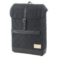 Empire Slim Carry Tech Backpack