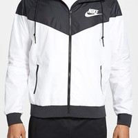 Nike Windrunner Hooded