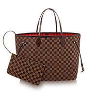 key:product_share_product_facebook_title Neverfull GM