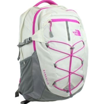 The North Face Women's Borealis Backpack   DICK'S Sporting Goods