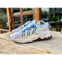 ADIDAS OZWEEGO PRIDE Tide brand wild casual old shoes sports shoes